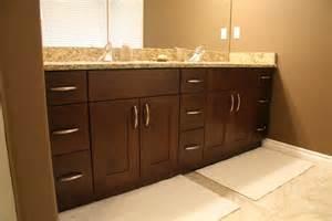 vanities mirage woodworks kitchen bath and furniture