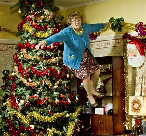 mrs brown new year new years tv highlights mrs brown s boys more