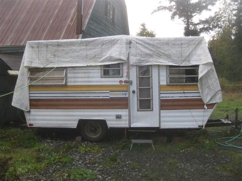 Shed On Wheels by Shed On Wheels Utility Trailer Flat Deck Chemainus Cowichan
