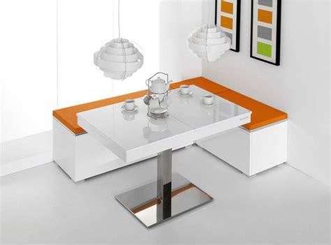 mesas para cocinas modernas rinconera para cocina asientos rinconera cocina moderna