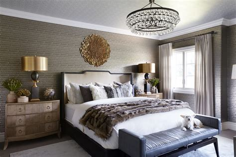 lux bedroom luxe palette big bang theory star kaley cuoco revs
