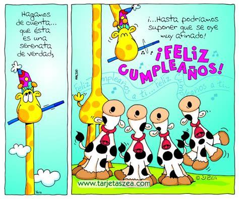 imagenes de cumpleaños zea para una amiga serenata de cumplea 241 os tarjetas de cumplea 241 os postales
