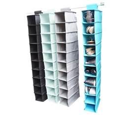 Built In Bookshelves Kit by Tusk College Storage Hanging Shoe Shelves Storage Closet