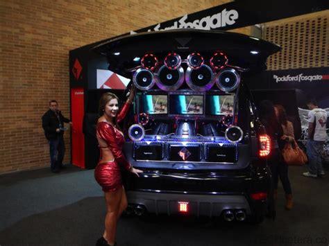capacitor audio best buy best buy car audio capacitor best buy car audio cables best buy car audio center best car