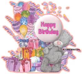 beautiful animated birthday e cards birthday wishes birthday glitter graphics bday