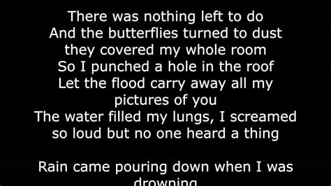 clean taylor swift lyrics terjemahan clean by taylor swift full lyrics youtube