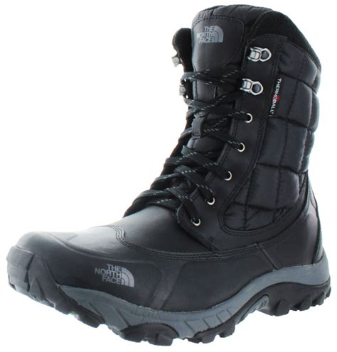 northface snow boots the thermoball utility s snow boots