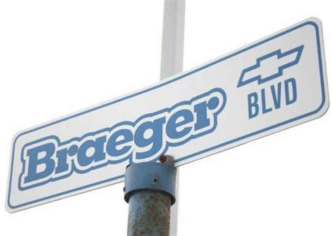 braeger chevrolet used cars braeger chevrolet milwaukee wi 53221 car dealership
