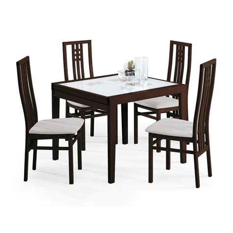 Dining Room Furniture Outlet by Dining Room Royal Furniture Outlet