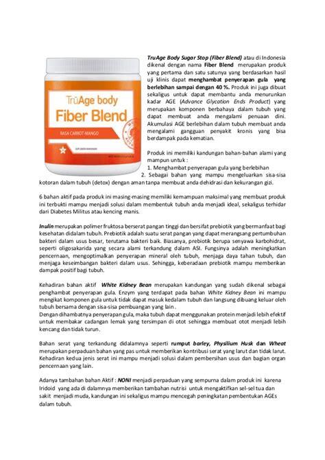 Obat Penggemuk Badan Uh 0822 101 00976 telkomsel obat kurus badan fiber blend tr 252 age bod