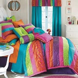 seventeen tangerine dreams 6pc f q comforter set w round