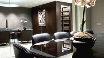 Home Home Interior Design Llp Minneapolis Firms Experienced Minneapolis Lawyers