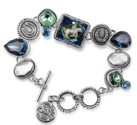 mars and jewelry 121 best images about mars and on