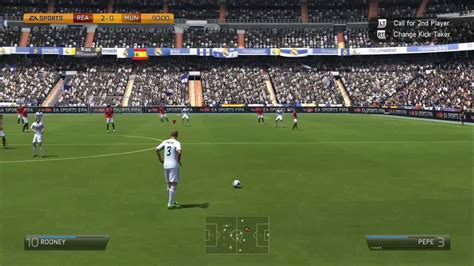 fifa 14 full version game for pc free download fifa 14 free download full version game crack pc