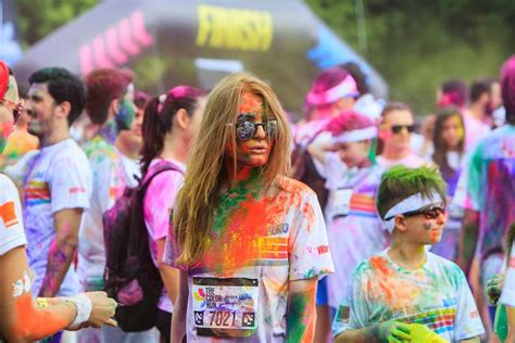 color run discount code 2015 color run coupon code color run coupon code html