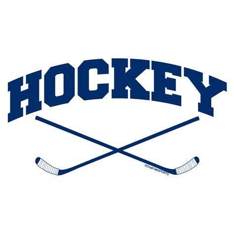 hockey clip hockey stick clip