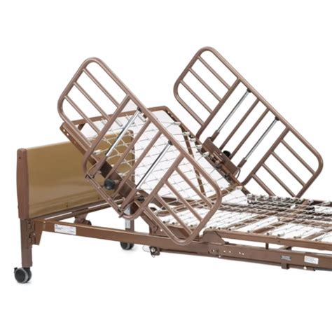 invacare hospital bed parts invacare hospital bed parts invacare carroll cs9 fx600