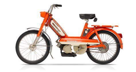 peugeot motosiklet tarihi ve motosiklet modelleri