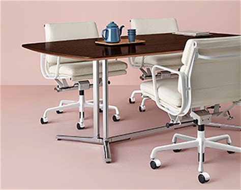 herman miller everywhere table everywhere training table herman miller