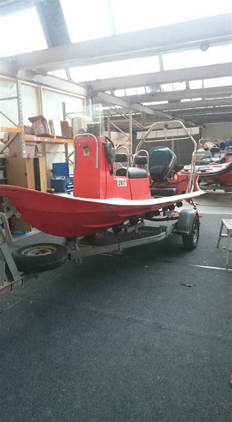 inflatable boats for sale north west north west ribs inflatables ltd home facebook