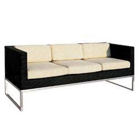 steel sofa price list stainless steel sofa stainless steel sofa set at rs 15000