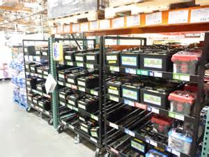 Car Battery Price Costco Car Battery Prices Costco Image Search Results