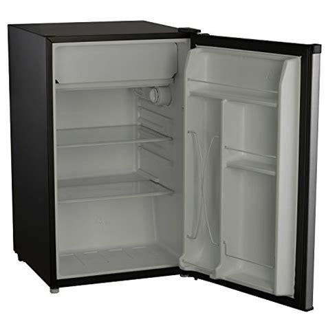 small garage refrigerator
