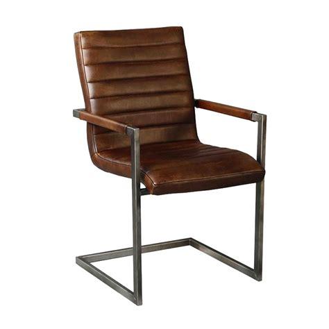 rechte stoel met armleuning stoel e10sw meubelen joremeubelen jore