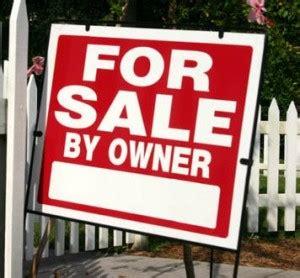 selling a house privately selling a house privately home finance renovation ideas findbond co za