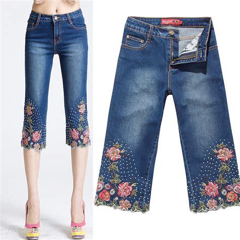 stylish jeans for girls designer women jeans model harstely pants design for women with fantastic creativity playzoa com