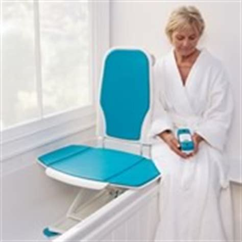 bathtub aids for elderly bathing aids complete care shop