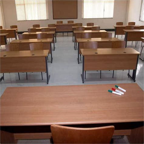 classroom benches furniture class room benches in bhandarkar road pune maharashtra