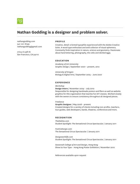 1000 images about design a job on pinterest creative