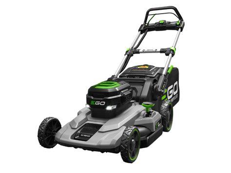 Lawn Mower Sweepstakes - sun joe mj401e lawn mowers at kmart electric lawn mower