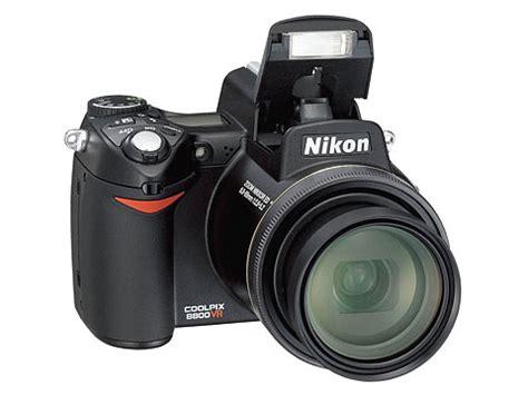 Download Do Manual Da C 226 Mera Nikon Coolpix 8800 Vr Em