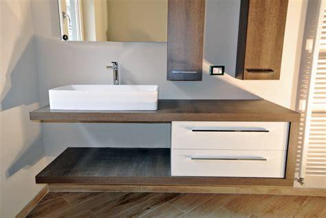 bagno naturale works sintesibagno progetto e realizzazione arredobagno