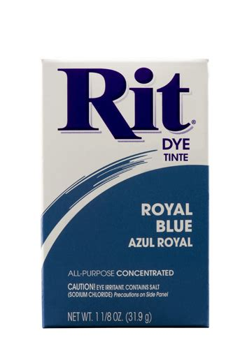 royal blue dye rit powder dye royal blue deflecto home and office products