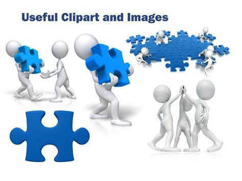 Teamwork Clip Art Clipart Clipartbold Cliparting Com Clipart For Powerpoint Free