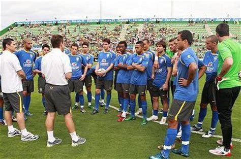 Jogo Do Brasil Hoje Algu 201 M Sabe O Hor 193 Do Jogo Do Brasil Hoje