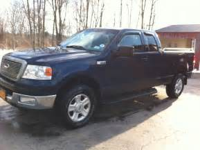 2004 Ford F150 Reviews 2004 Ford F 150 Pictures Cargurus