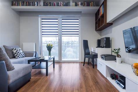 Wie Kann Ich Eine Wohnung Finden by Wie Richte Ich Meine Wohnung Ein 10 Tipps Zum Wohlf 252 Hlen