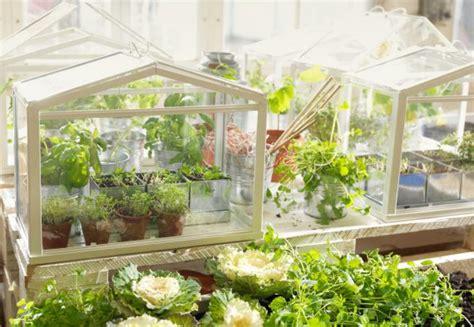 idee per un giardino fai da te idee giardino fai da te consigli per il fai da te e la