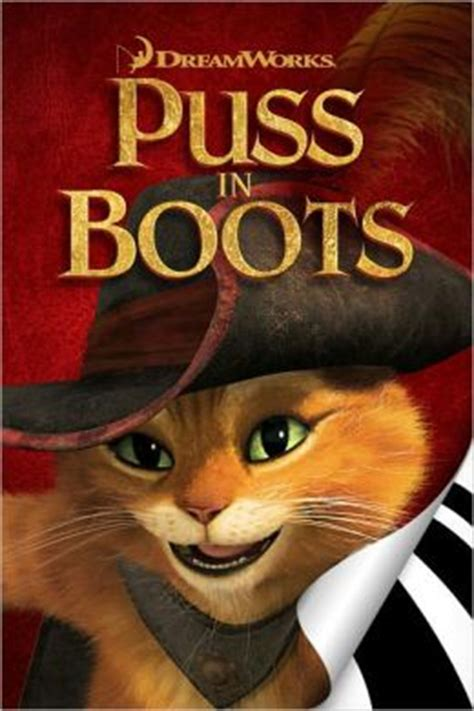 puss in boots book puss in boots storybook by zuuka 9783943469042