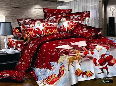 christmas kudil set online kupuj wyprzedażowe snowflake bedding od chińskich snowflake bedding hurtownik 243 w