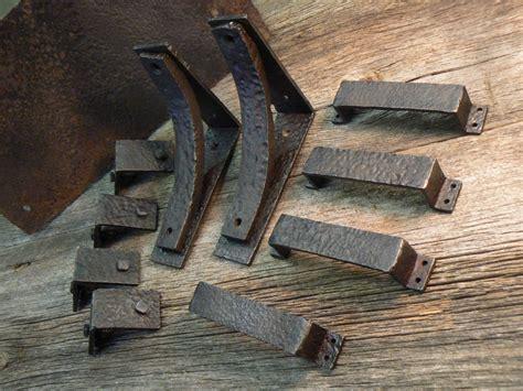 rustic hardware artisan iron 187 rustic hardware