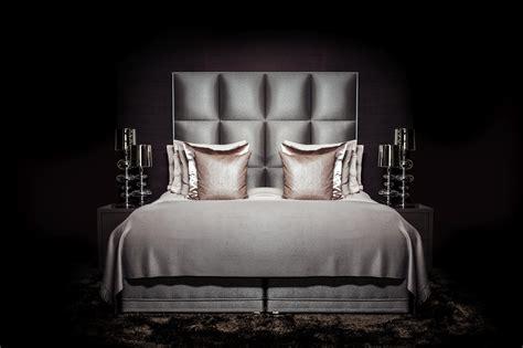 eric kuster headboard lights bedroom inspiration mondrian producten eric kuster metropolitan luxury