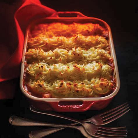 classic cottage pie recipe classic cottage pie