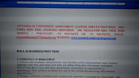 Mba Guidance Websites by Custom Assignment Writer Websites For Mba