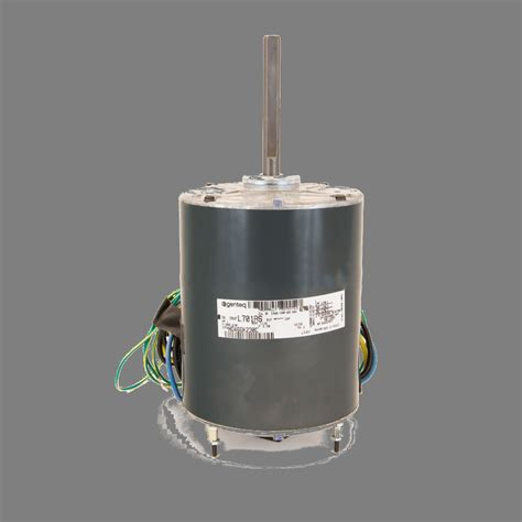 carrier condenser fan motor carrier condenser fan motor hd46gk230 hd46gk230 724