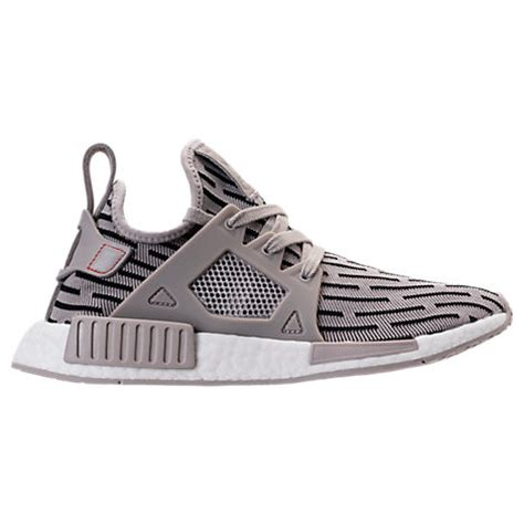 Sepatu Casual Trendy Sporty Adidas Nmd 3 Stripes s adidas nmd xr1 casual shoes finish line